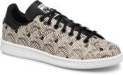 Sneakers Kinderen STAN SMITH J