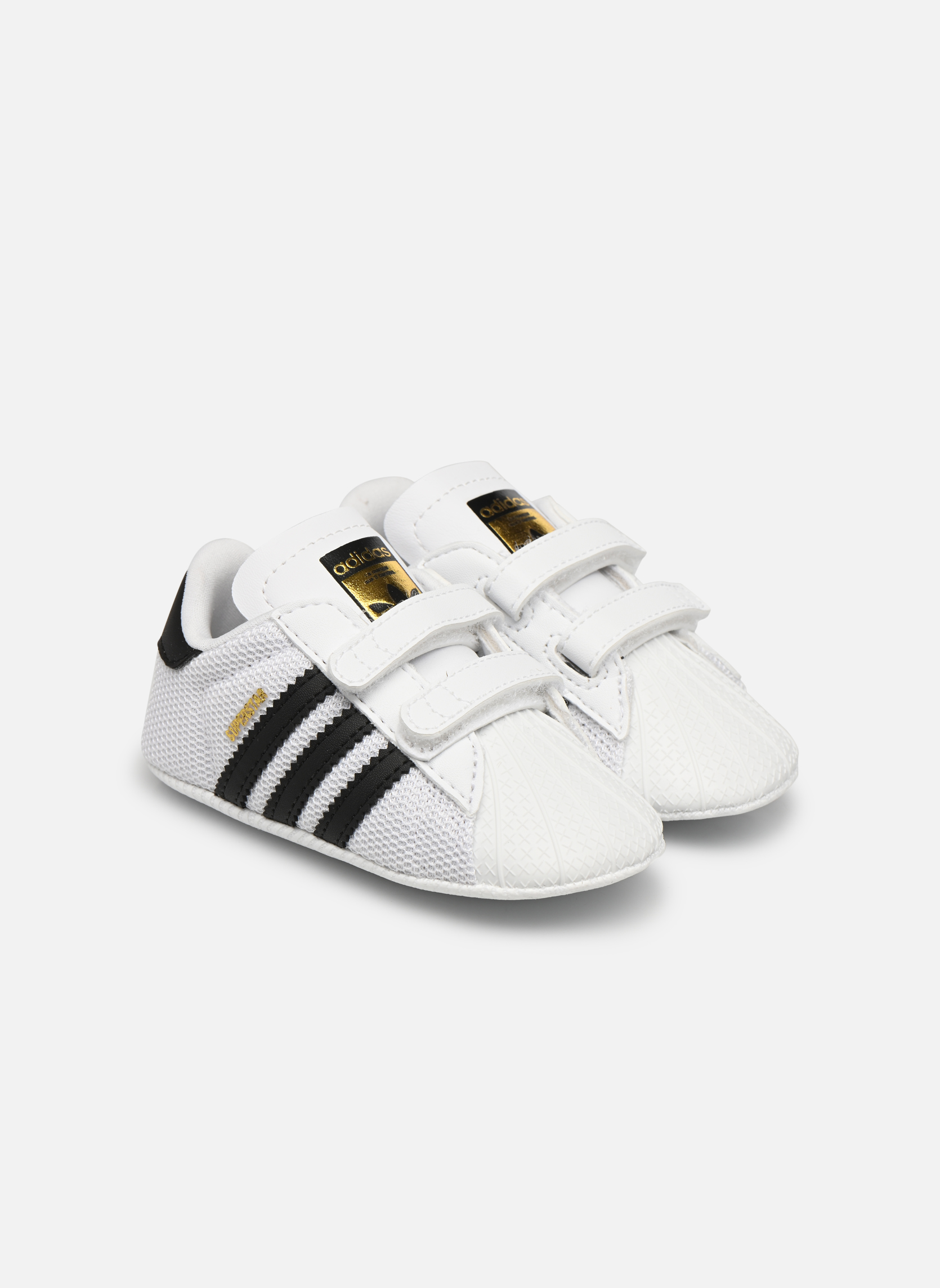 Sneakers Kinderen SUPERSTAR CRIB