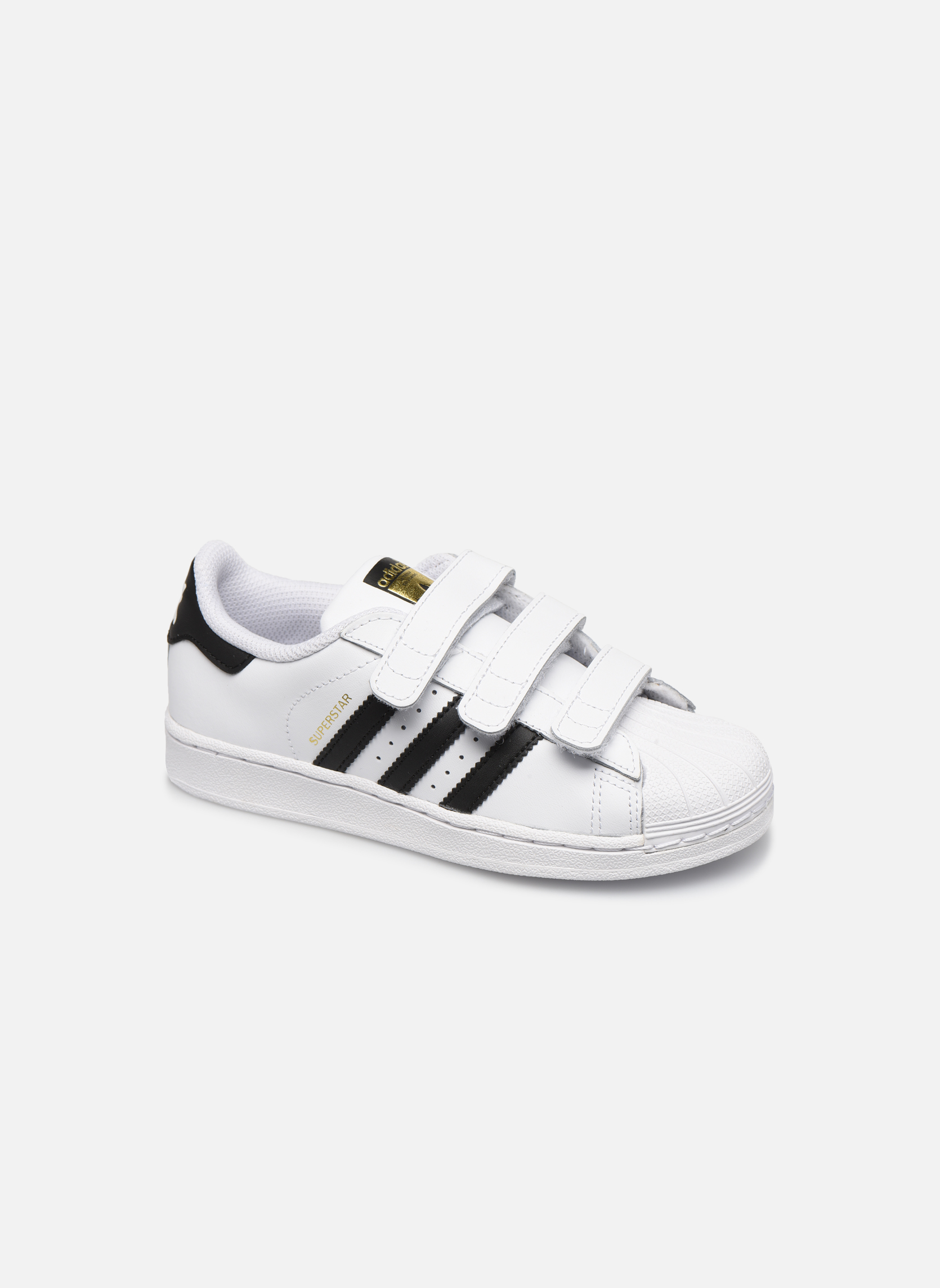 Sneakers Bambino Superstar Foundation Cf C