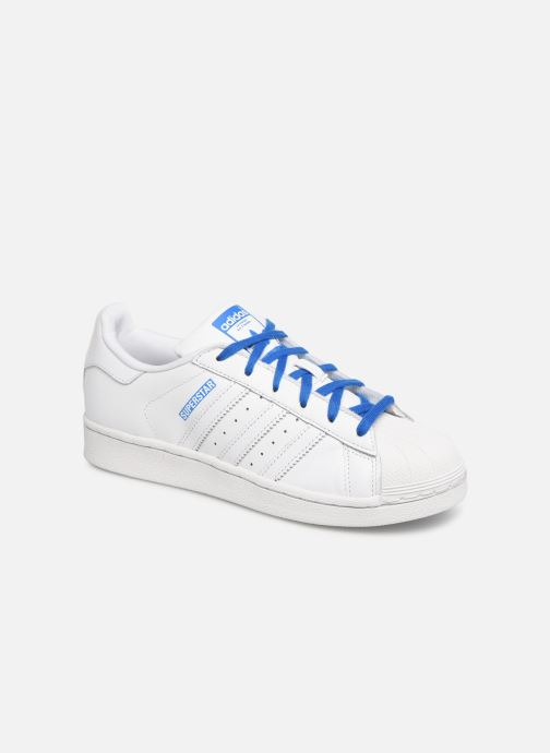 Sneakers Bambino SUPERSTAR J