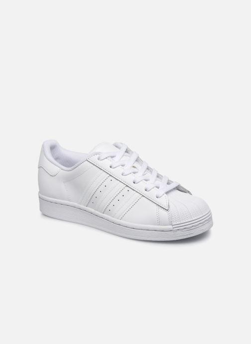 Sneakers Kinderen SUPERSTAR J