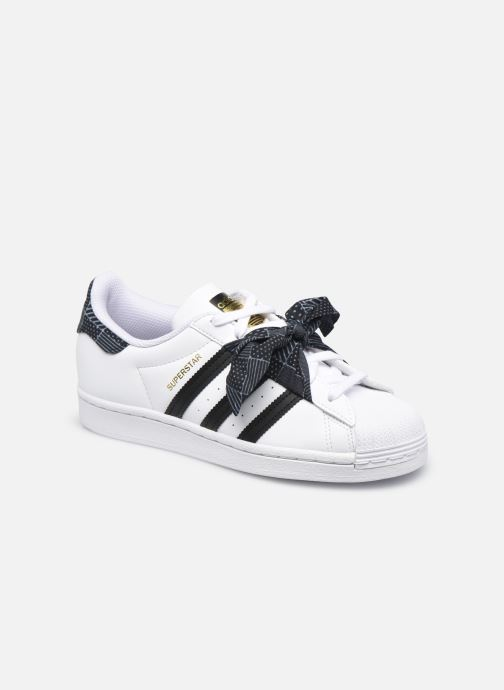 Sneaker Kinder SUPERSTAR J