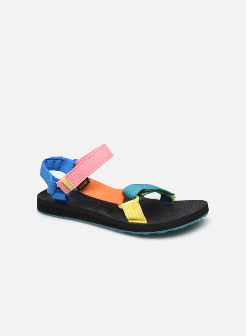 Sandali e scarpe aperte Donna Original universal W