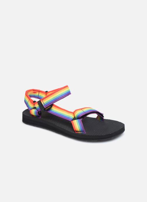 Sandaler Kvinder Original universal W