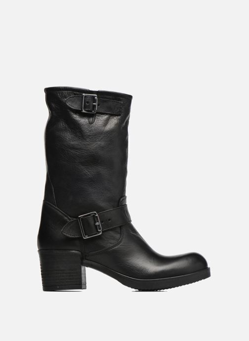 Bottines et boots Sweet Lemon L.5.ECONO Noir vue derrière