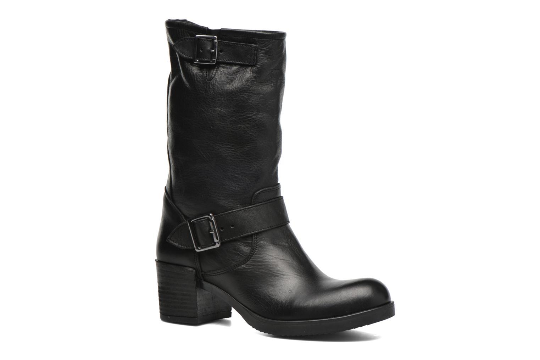 Nuevo zapatos Sweet Lemon L.5.ECONO (Negro) Más - Botines  en Más (Negro) cómodo f319f3