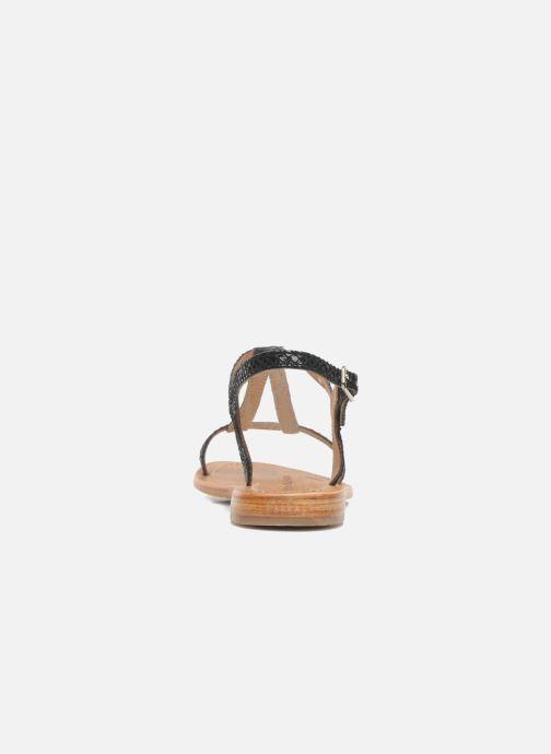 Les Tropéziennes Tropéziennes Tropéziennes par M Belarbi Hamat (argentoo) - Sandali e scarpe aperte chez | Stravagante  7265ad