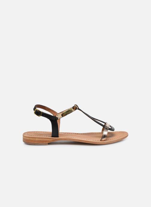 Sandali e scarpe aperte Les Tropéziennes par M Belarbi Hamat Nero immagine posteriore