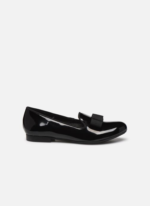 Loafers Yep Anne Marie Black back view