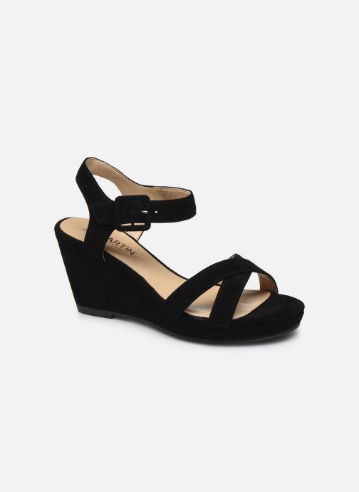 Sandales et nu-pieds Femme QUERIDA