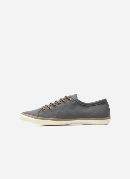 Trainers Redskins Esmer Grey front view