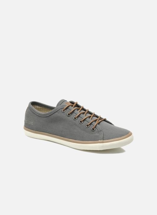 Trainers Redskins Esmer Grey detailed view/ Pair view