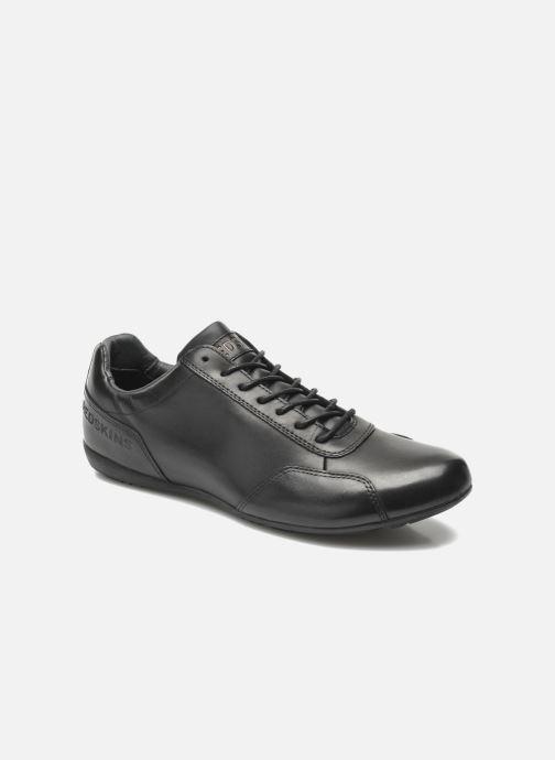 Sneaker Herren Guiz