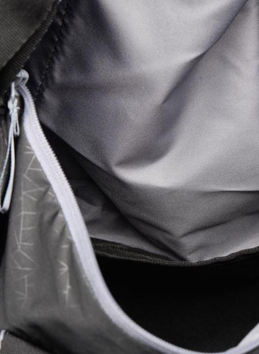 Bolsas de deporte Puma Fit AT Sports Duffle Negro vistra trasera