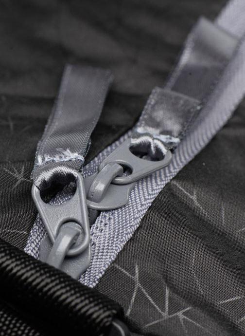 Bolsas de deporte Puma Fit AT Sports Duffle Negro vista lateral izquierda
