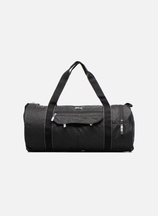 fb5a42bbc1aa7 Sporttaschen Puma Fit AT Sports Duffle schwarz detaillierte ansicht modell