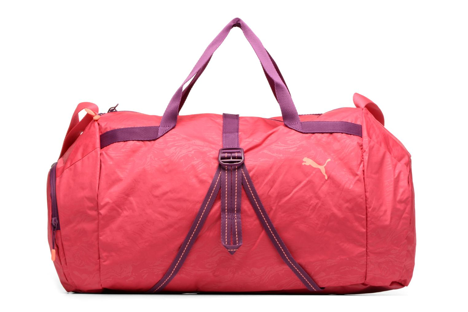 AT Fit Potion Sports Puma Dark Purple Duffle Peach Love Nrgy 1ZqdPPw5