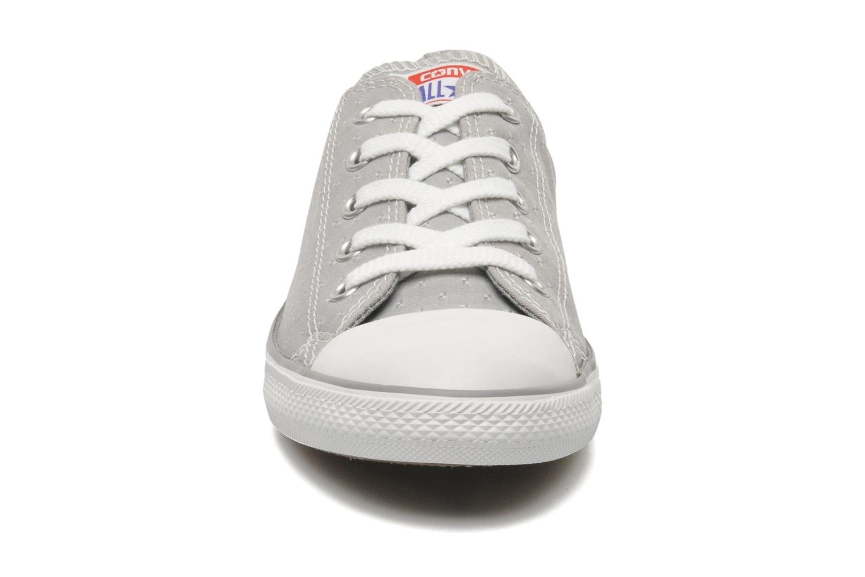 Converse Dainty en Chambray Ox W (Gris) - Deportivas en Dainty Más cómodo Los últimos zapatos de descuento para hombres y mujeres 6856a3