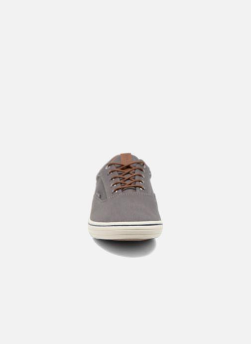 Sneakers Jack & Jones JJ Vision Grijs model