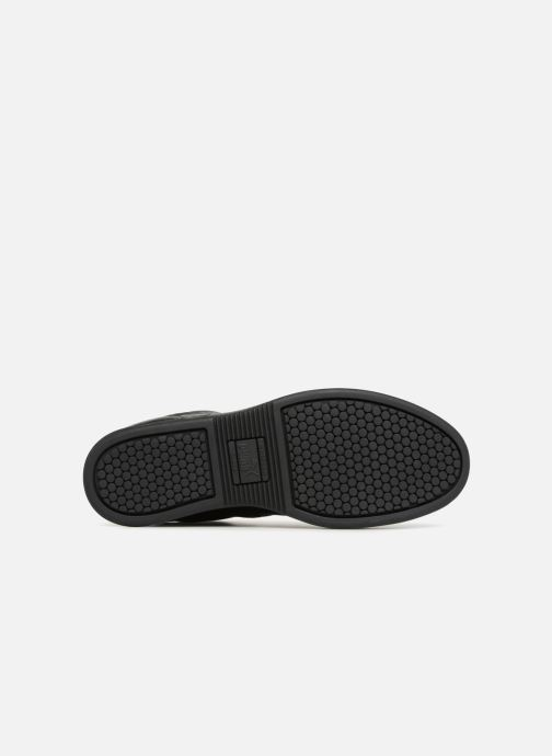 Sneakers Puma Court Star NM Zwart boven
