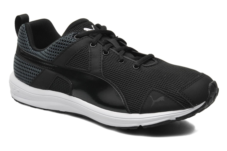 Evader Chaussures Sport Geo De Wn's Sarenza Chez Puma 214049 noir OqIqd