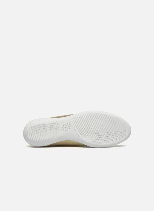Sneakers TBS Cerise Guld og bronze se foroven