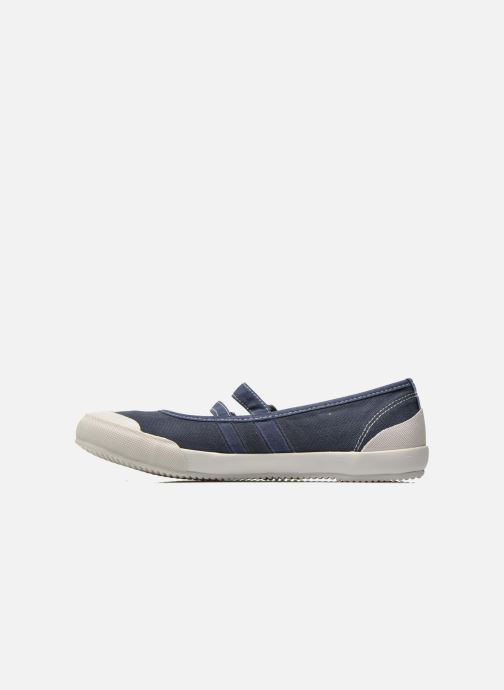 Olanno Tbs Tbs Olanno P Perse Tbs P Perse Ballerines Ballerines D29WHIE