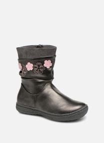 Sandaler Børn clara