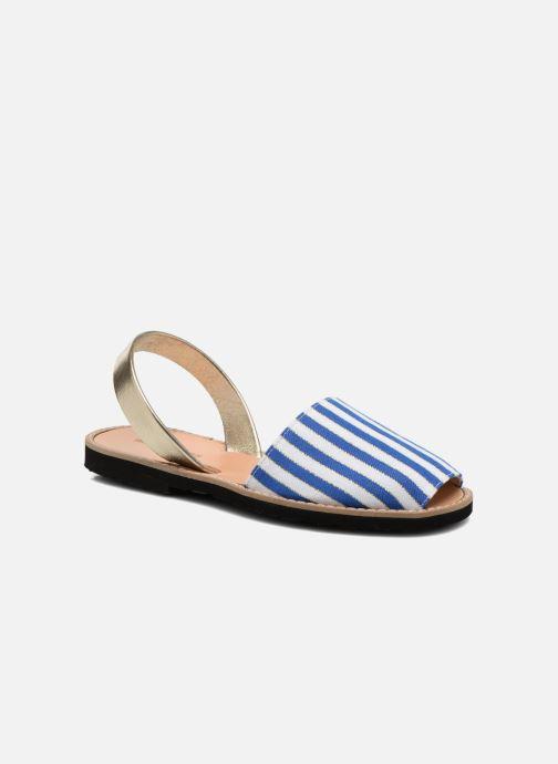 Sandali e scarpe aperte Donna Avarca