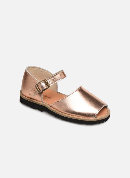 Sandalen Kinder Frailera