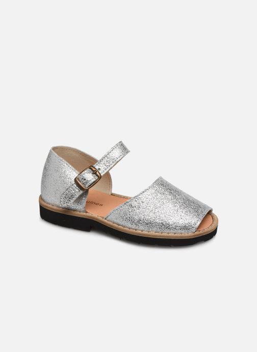 Sandaler Børn Frailera