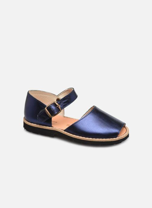 Sandales et nu-pieds Enfant Frailera