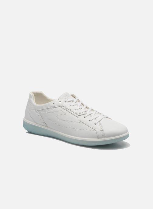 Sneakers TBS Easy Walk Oxygen Bianco vedi dettaglio/paio