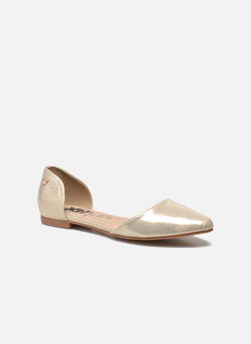 Ballerina's Dames Cilu-27689