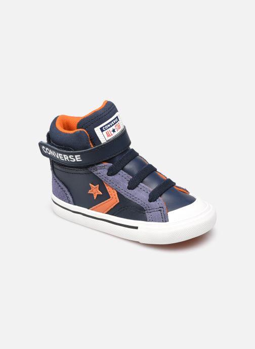 Sneaker Kinder Pro Blaze Strap