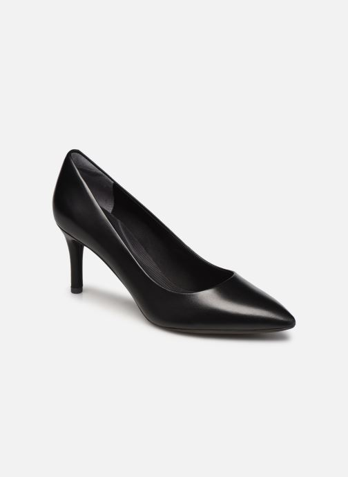 Pumps Dames TM75MMPTH Plain Pump C