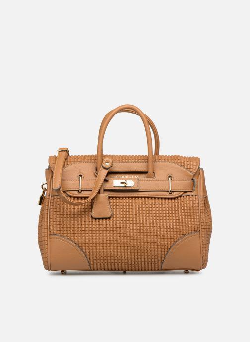 Handbags Mac Douglas BRYAN Pyla XS Brown detailed view/ Pair view