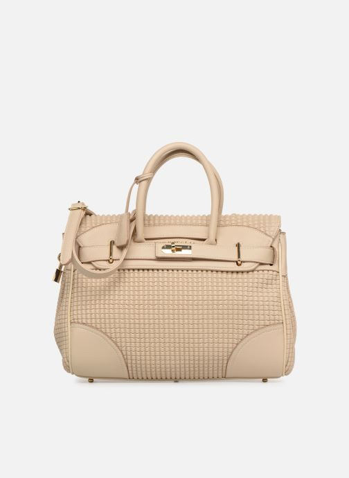 Handbags Mac Douglas BRYAN Pyla XS Beige detailed view/ Pair view