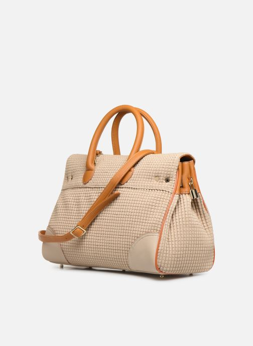 Borse 359558 S Pyla Douglas beige Mac Chez Bryan xqXp4Cw1
