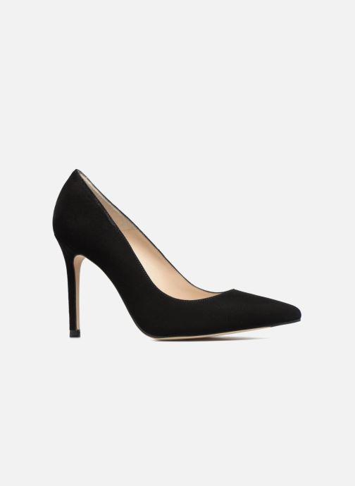 Zapatos de tacón L.K. Bennett Fern Negro vistra trasera