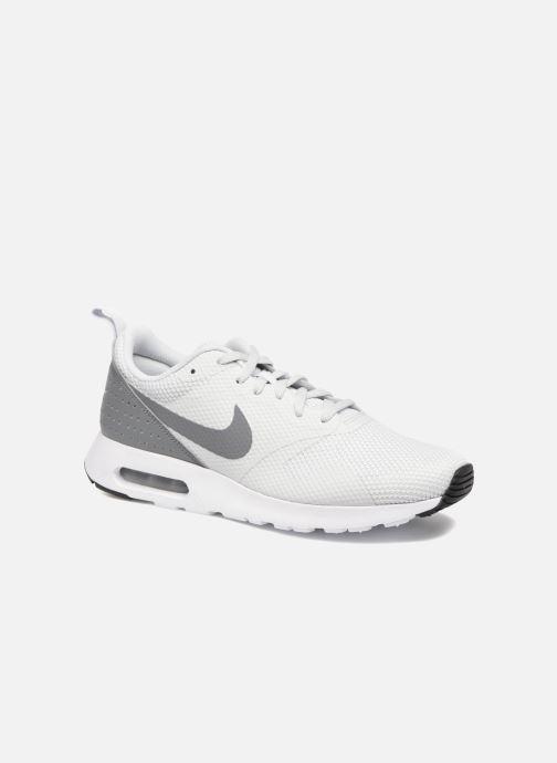 magasin en ligne 6cb91 c1e51 Nike Nike Air Max Tavas (Gris) - Baskets chez Sarenza (280787)