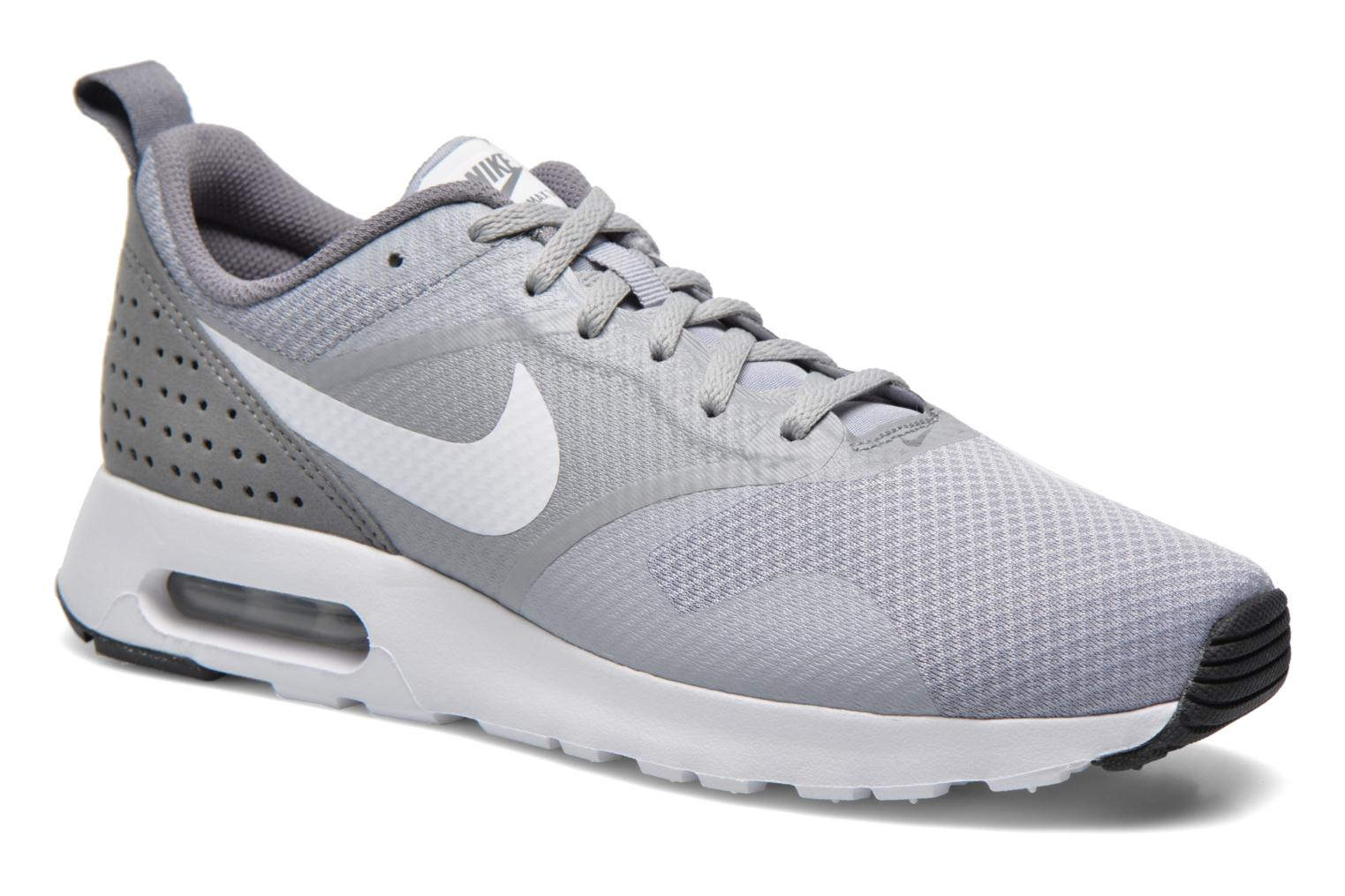 sports shoes ec71c 0d51b ... coupon for sneaker nike nike air max tavas grau detaillierte ansicht  modell 526d7 48be0