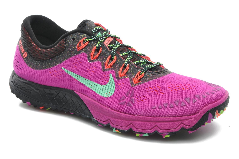 ... sweden sport shoes nike w nike air zoom terra kiger 2 purple detailed  view pair view d00c5ba472e