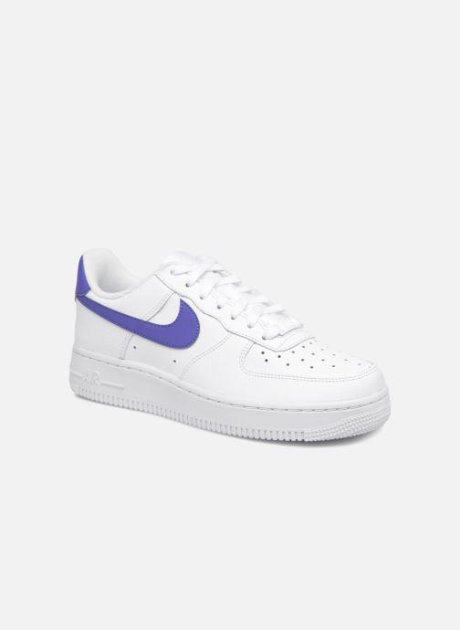 Nike Wmns Air Force 1 '07 @sarenza.co.uk
