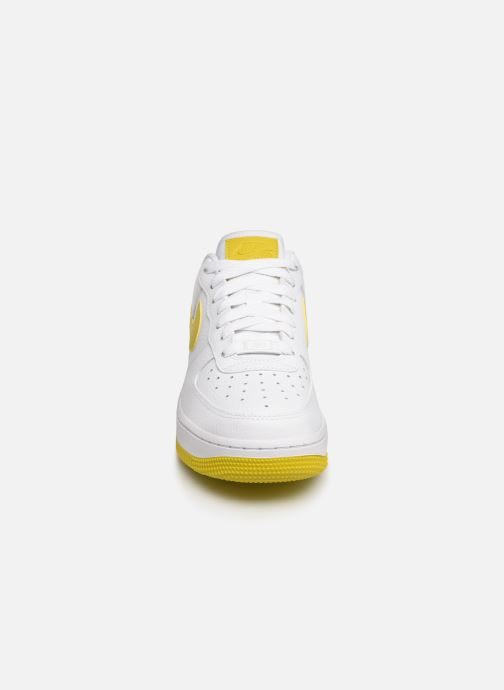 Trainers Nike Wmns Air Force 1 '07 White model view