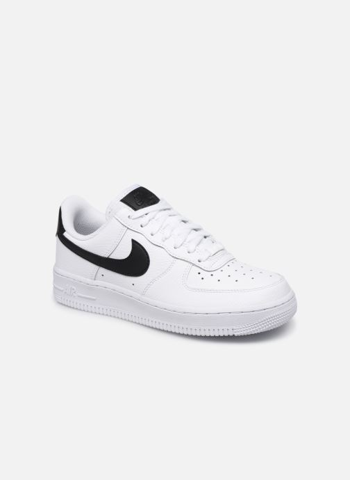 Baskets - Wmns Air Force 1 '07