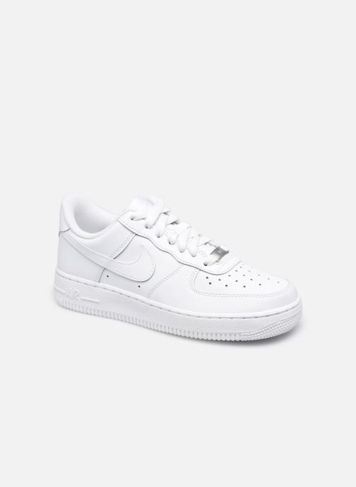 Deportivas Mujer Wmns Air Force 1 '07