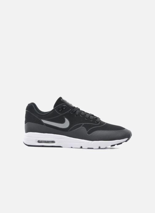 Sneakers Nike Wmns Air Max 1 Ultra Moire Zwart achterkant