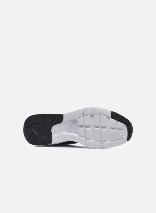 Sneakers Nike Wmns Air Max 1 Ultra Moire Nero immagine dall'alto