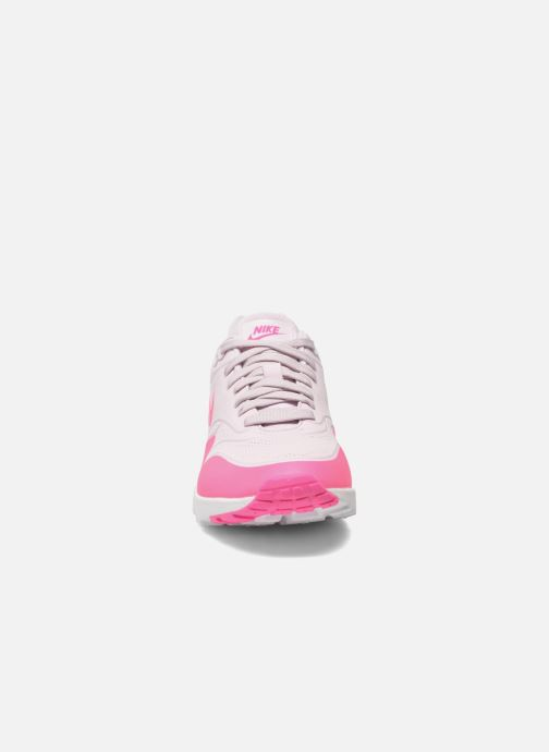 Sneakers Nike Wmns Air Max 1 Ultra Moire Roze model